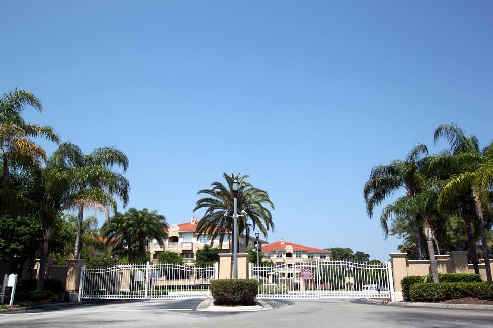 Property Image 0