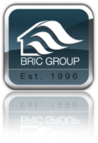 BRIC Group
