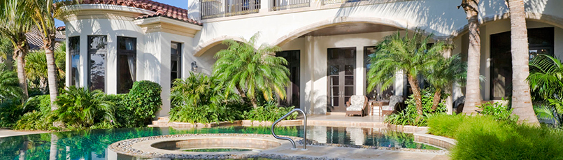 Florida Real Estate Prices Continue to Rise