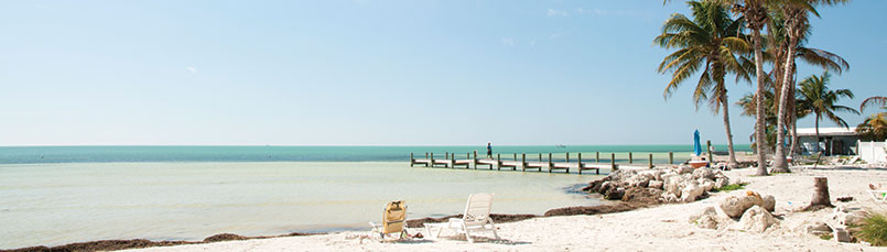 Florida Best Place to Buy a Beach Property in the US