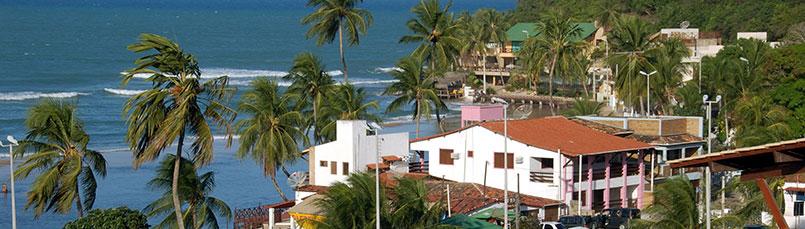 Brazilian Housing Programme Moves Forward