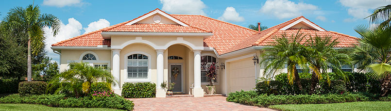 Florida Property Market Continues to Flourish