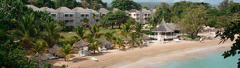 Fortaleza Property Market Heats up