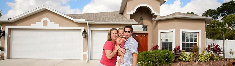 Florida property market on steady, sustainable path