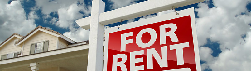 Florida Property Investment Offers Best Rental Returns