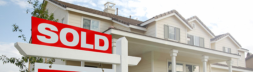 The Next 5 Trends in US Property