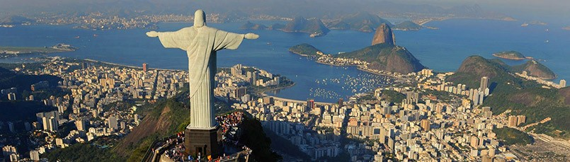 Property Investment in Brazil Continues to Attract Major Players