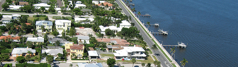 Florida property market has record May