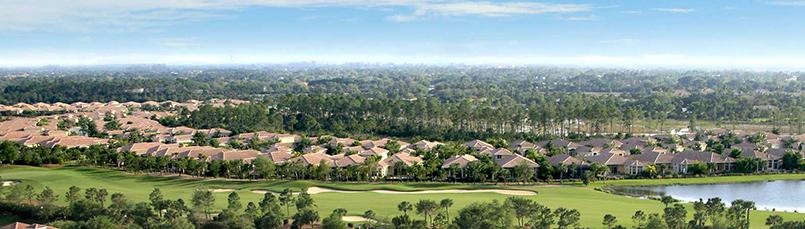 Excellent June for Florida Property Market