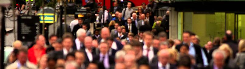 Bullish outlook for international property investment