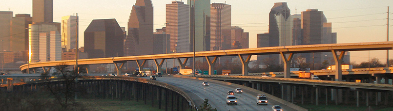 Houston Property Market Remains Hot