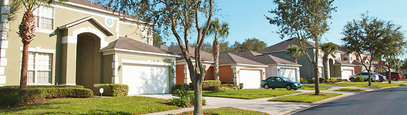 THE YEAR TO INVEST IN TAMPA REAL ESTATE