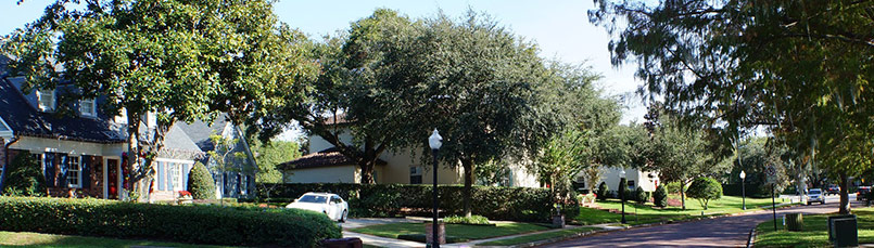 Orlando and Tampa Best Places to Buy Investment Property in the US
