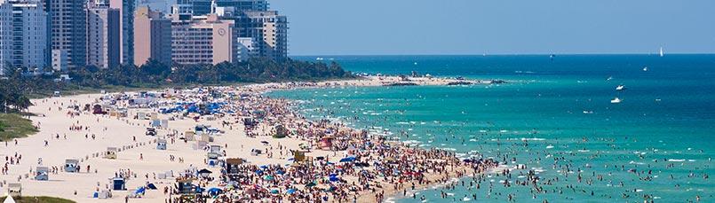 Southwest Florida property and economy set for big year