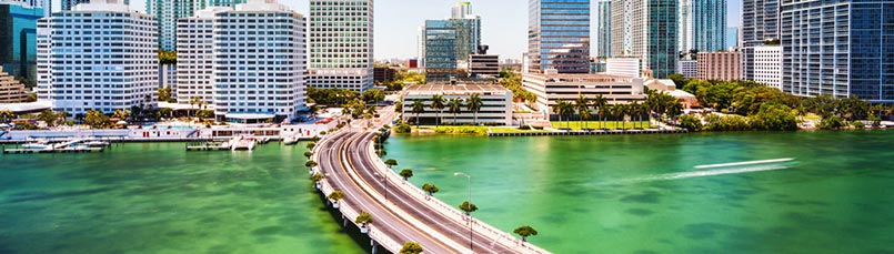 Where are the best markets for US property investment?