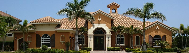 Florida property market in 2016 – the key figures