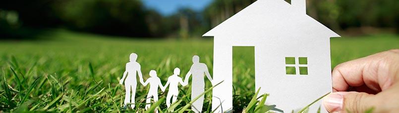 US housing demand set to soar