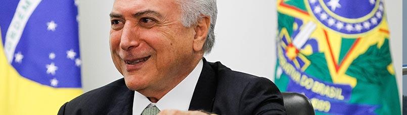 Latest news about the brazilian economy