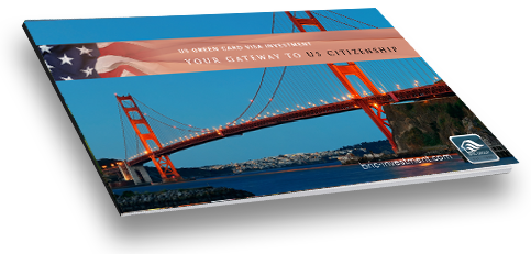 us visa investment brochure