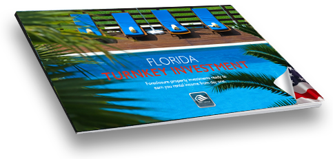 florida turnkey brochure