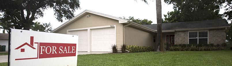 Positive outlook for new properties in Southwest Florida