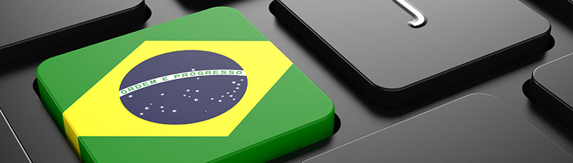 Brazil investment is back