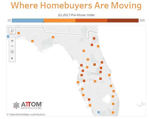 buy US property