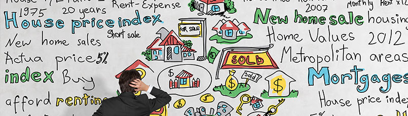 US rental market needs 4.6 million more properties