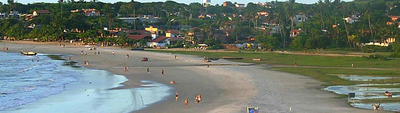 Fortaleza property market booms in june