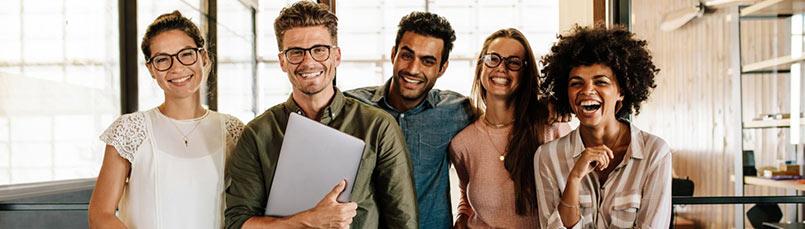 Fewer millennials in the US rental market