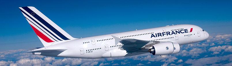 Yet more flights to Fortaleza