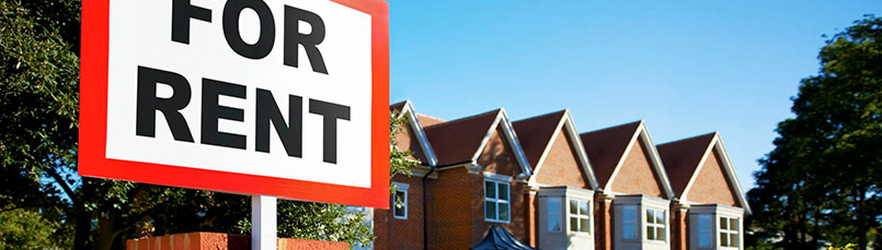 Why US buy-to-let properties tick even more boxes