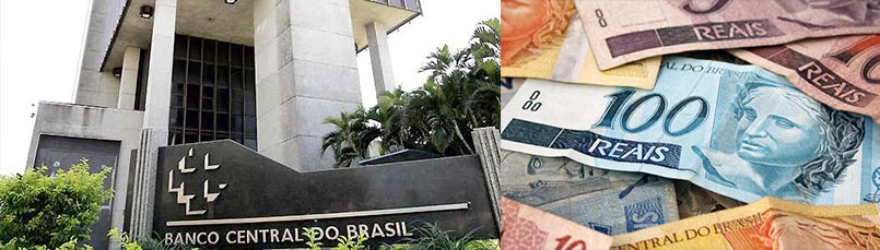 Brazilian interest rates fall to historic low
