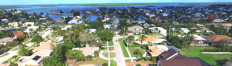 Florida property market has buoyant start to the year