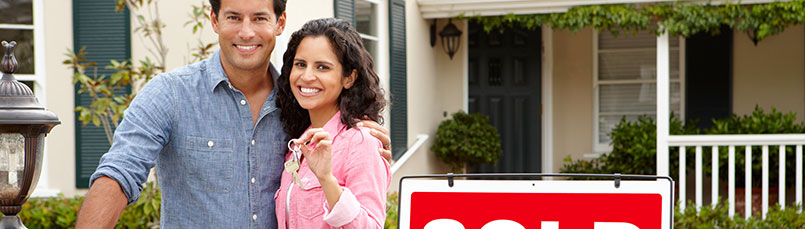 Tampa property best for first-time buyers