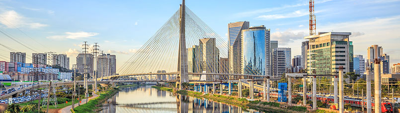 Busy Autumn for Fortaleza Property Market