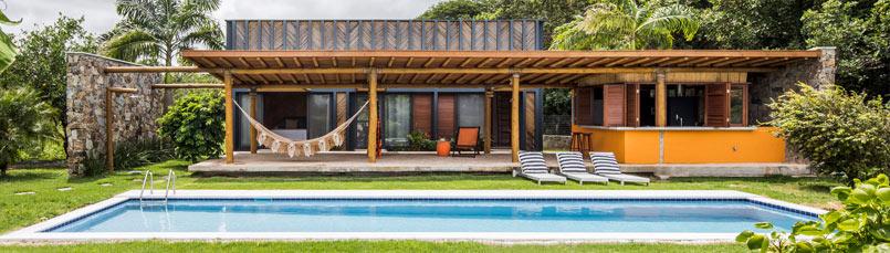 Brazilian property market shifts up a gear