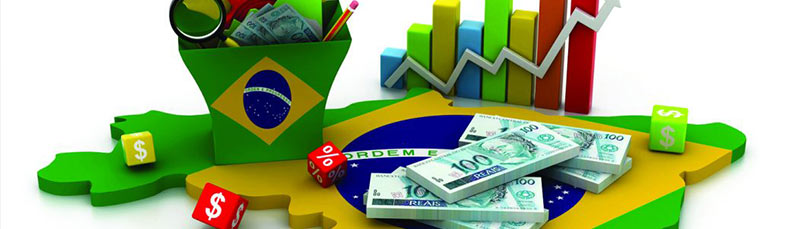 BRAZIL SERVICES ACTIVITY RISES
