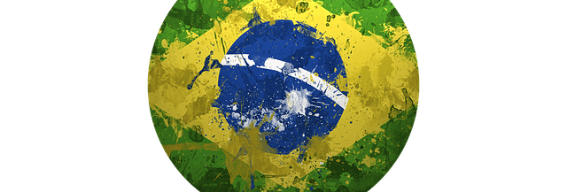 HIGHEST FOREIGN DIRECT INVESTMENT % SINCE 2011 – BRAZIL