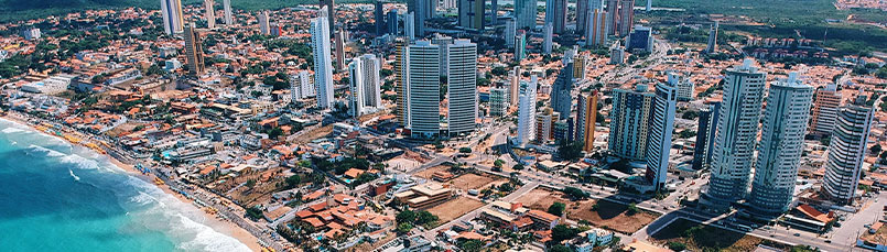 NEW PRODUCT BOOSTS BRAZILIAN MORTGAGE MARKET